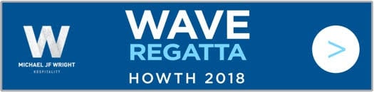 wave regatta