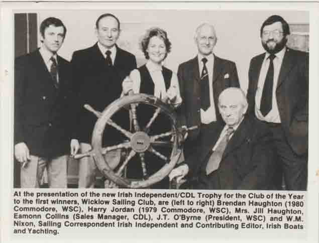 wicklow committee with sponsors3