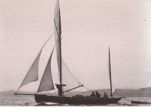 woodenboat10