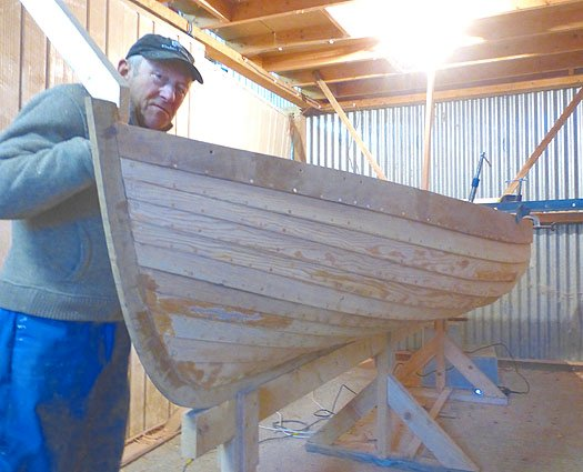 woodenboat2