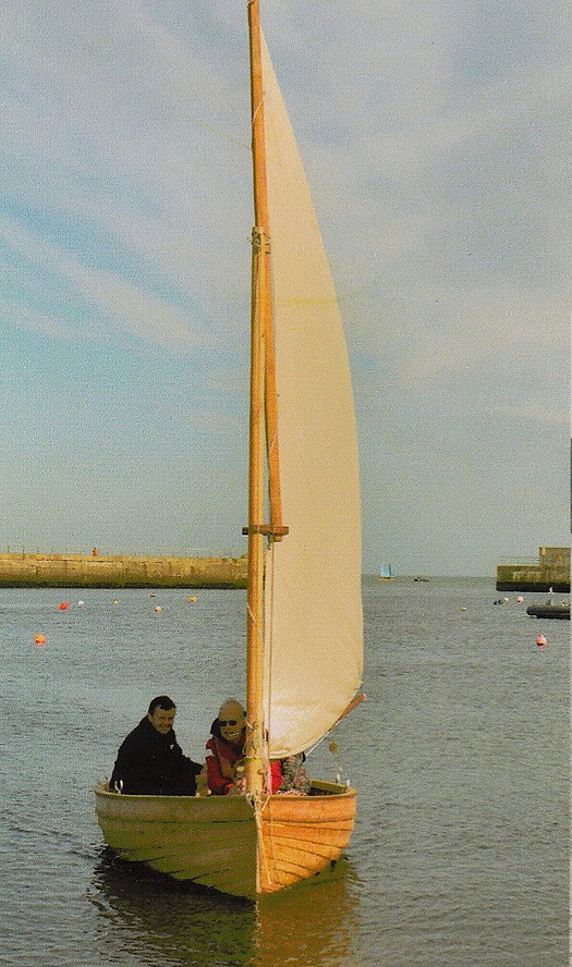 woodenboat20