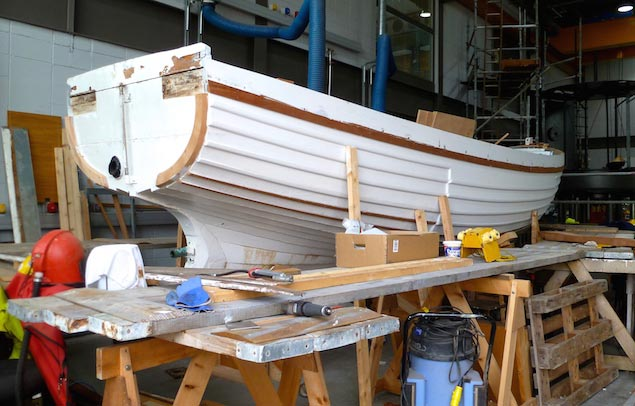 workboat building10