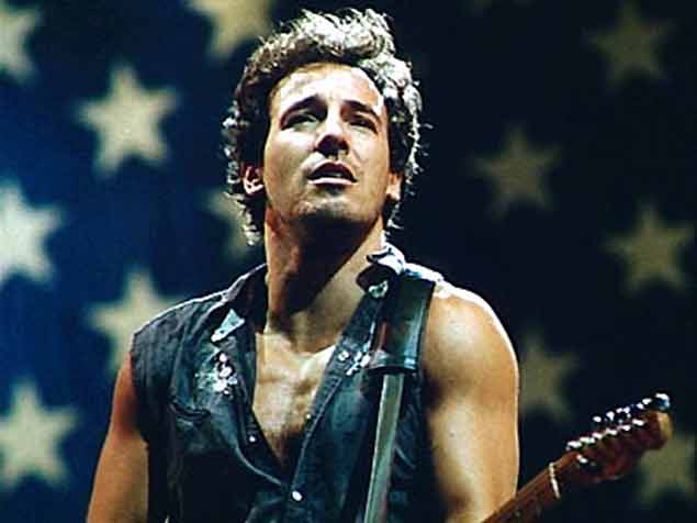 young bruce springsteen2