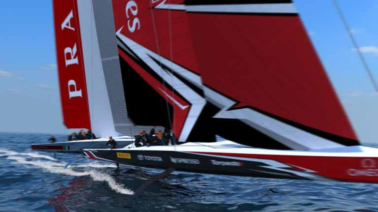 next americas cup4