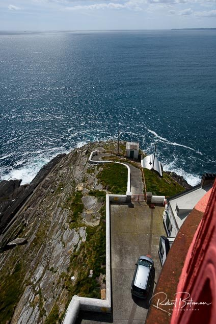 old head of Kinsale Lighthouse2
