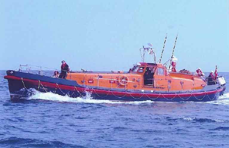robert lifeboat7