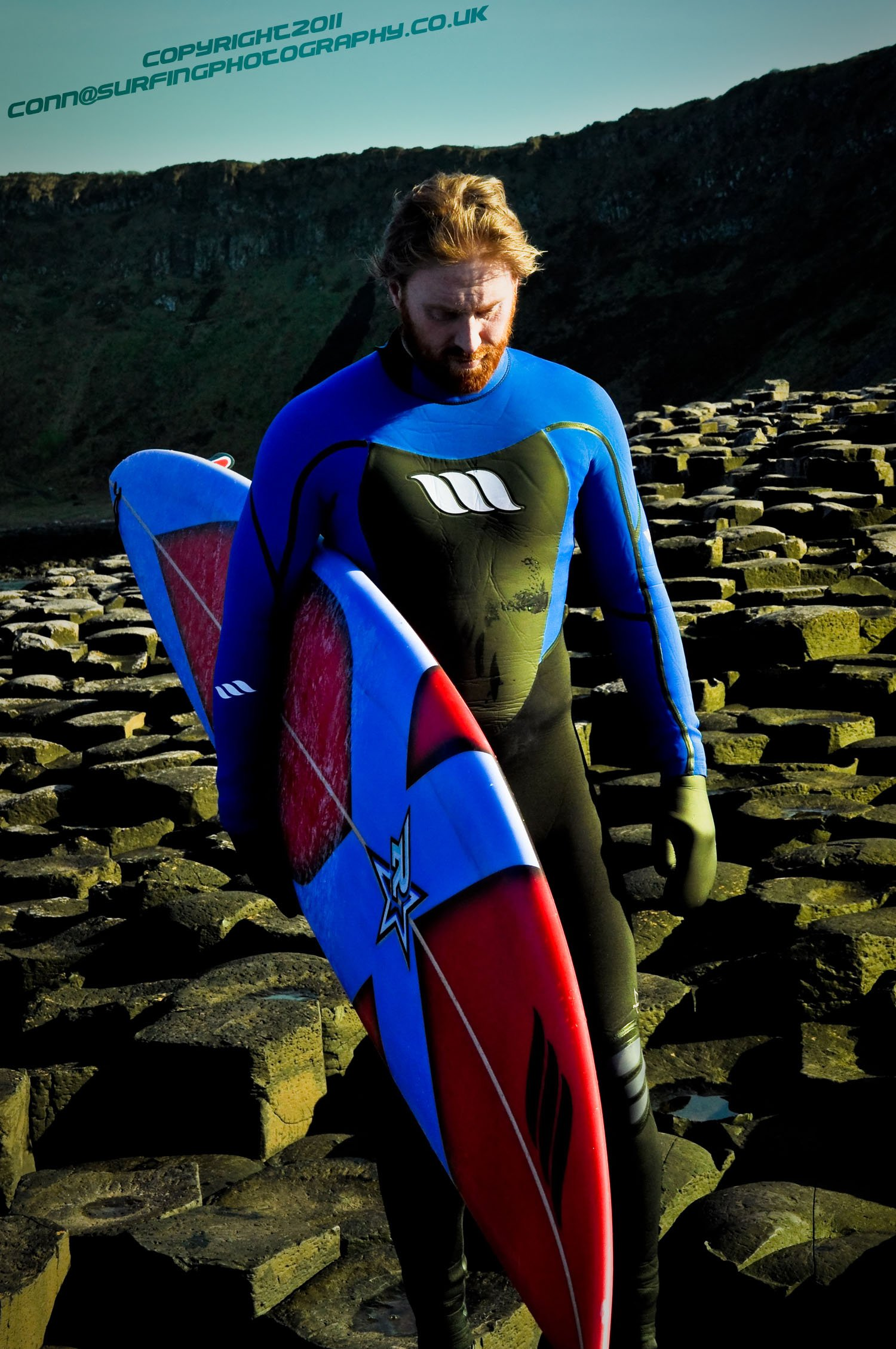 Al_Mennie_-_Giants_Causeway-3_copy