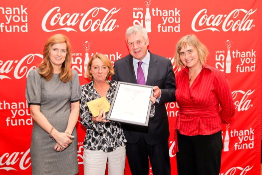 Coca-Cola_Awards_Photo