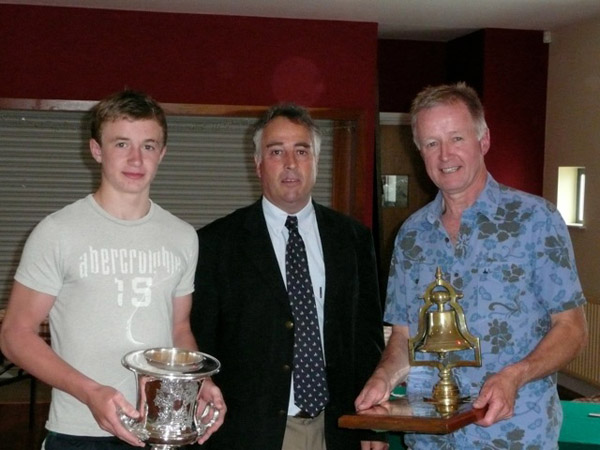 Dan_and_Hugh_Gill_Youth_Winners_2010