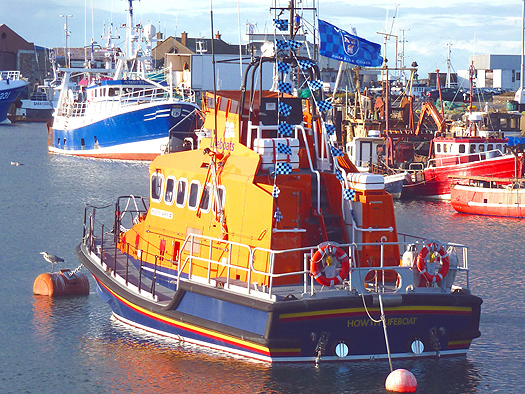 Howth_Lifeboat_1800h1974B1