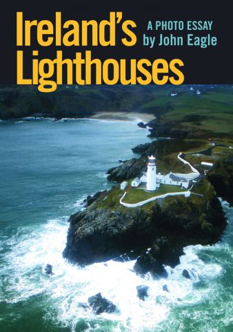 Irelands_Lighthouses