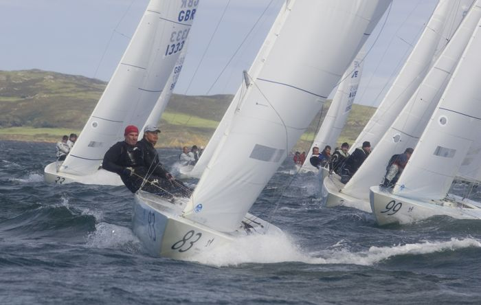John_Bertrand_winner_of_race_2_at_Etchells_Worlds_at_Howth