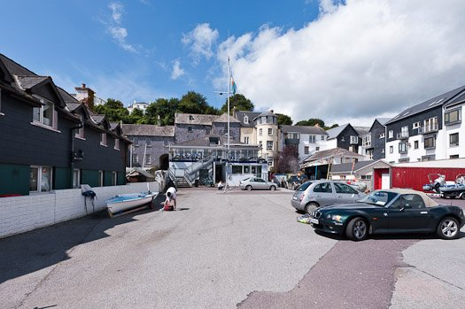 Kinsale_Yacht_Club_rear