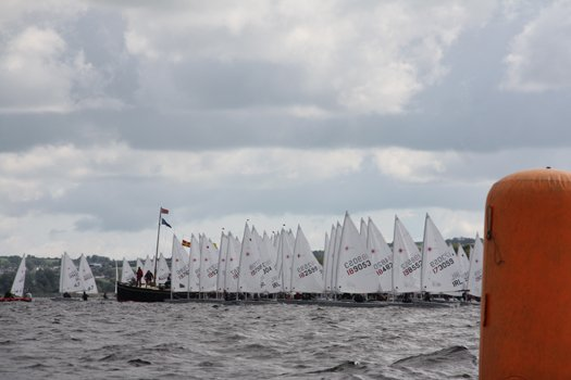 Laser_race_on_lough_Derg