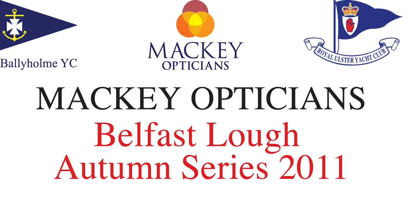 Mackey_Opticians_Autumn_Series_Banner