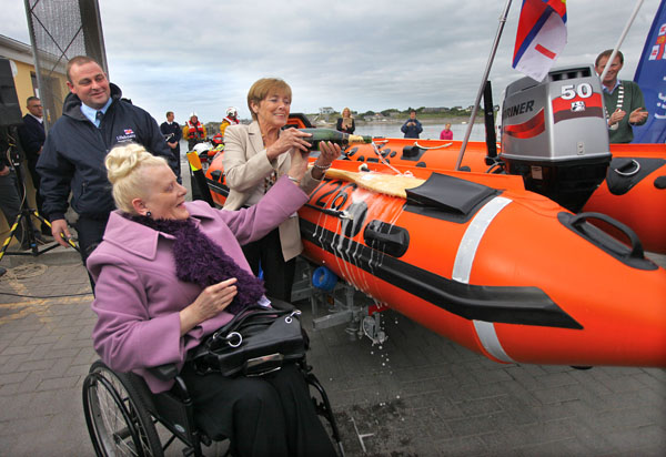 RNLI_Lifeboat_naming3