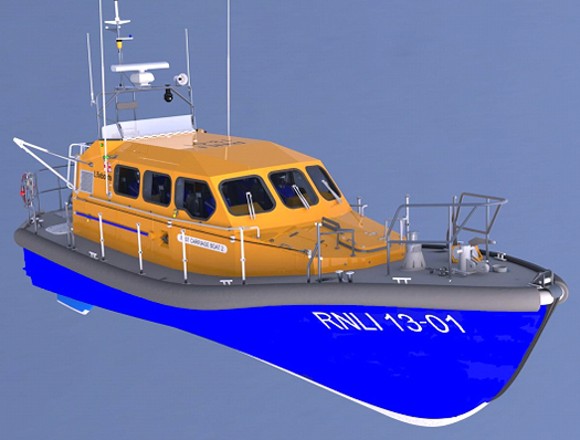 RNLI_Shannon_class_lifeboat_credit_RNLI