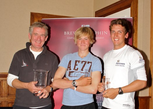RS_Elite_Class_Winners_Simon_Brien_Jack_Brian_and_Ryan_Seaton