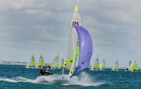 RS_Feva_Class_Irish_and_Open_National_Championships