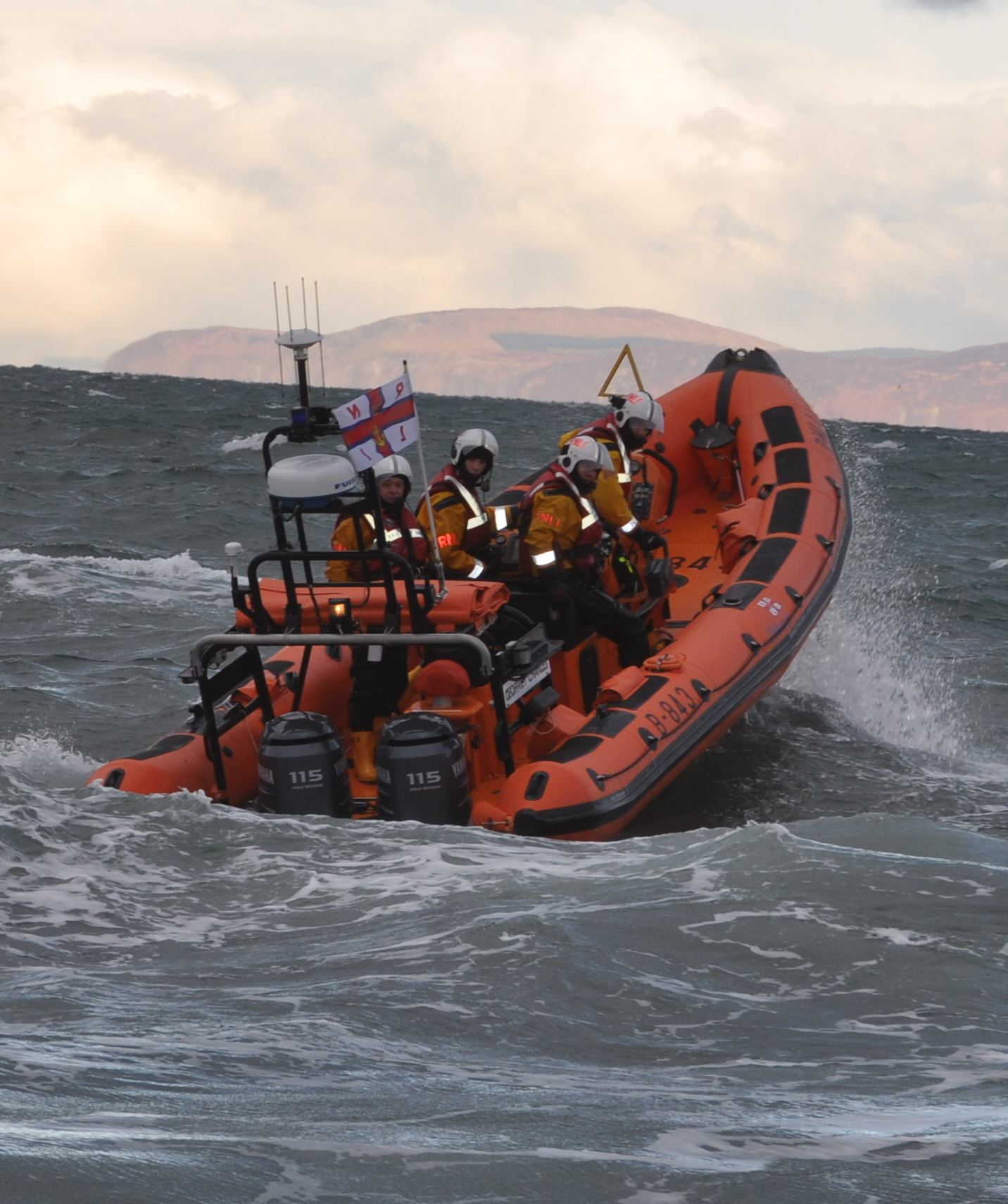 Red_Bay_Lifeboat