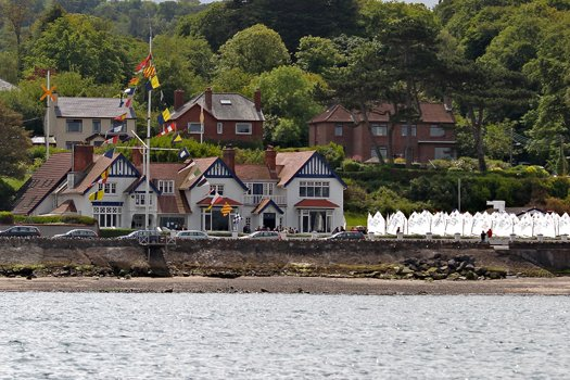 Royal_North_Ireland_Yacht_Club