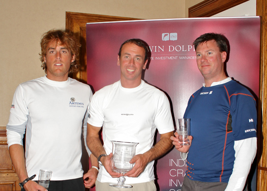 SB3_Class_Winners_Gareth_Flannigan_Ross_Nolan_and_James_Espey