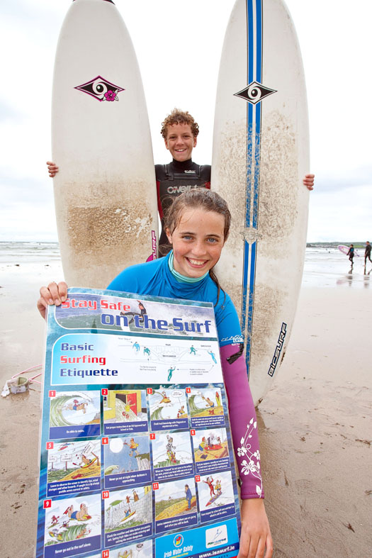 Safe_Surf_Lahinch_051