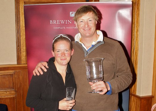 Squib_Winners_Greg_Bell_and_Leah_Anderson