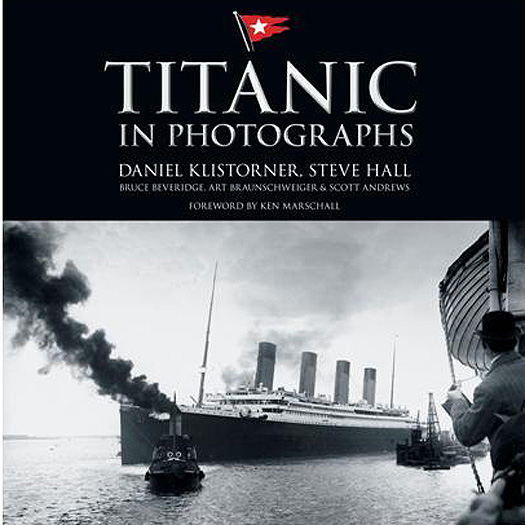 Titanic_In_Photographs