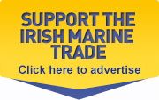 Support the Irish Marine Trade