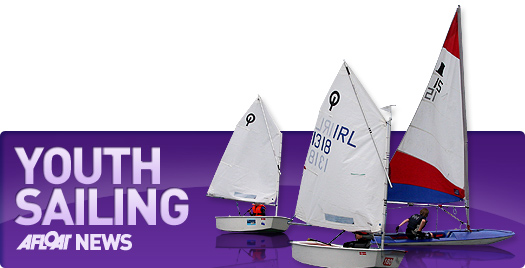 youthsailing_topper