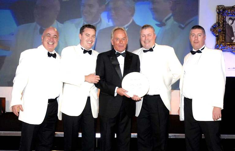 sunseeker distributors of the year13