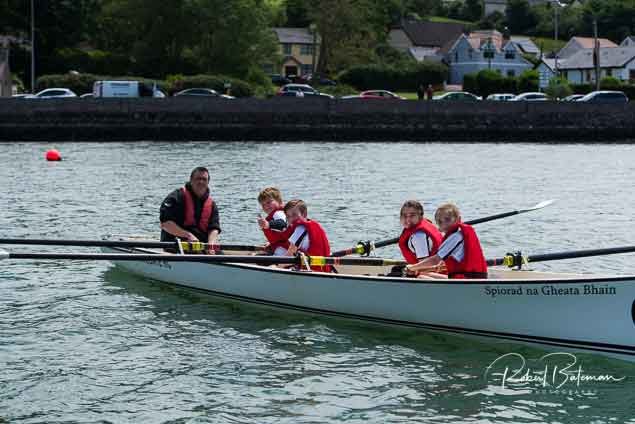 whitegate coastal rowing crew juniors.jpg