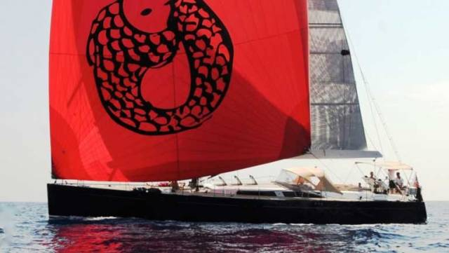 The Hanse 630 Nereida, (IRL 1556 and owned by Karl Fleming) has taken on the mantle of Irish hopes in the large-fleet ARC 2017 from Gran Canaria transatlantic to St Lucia