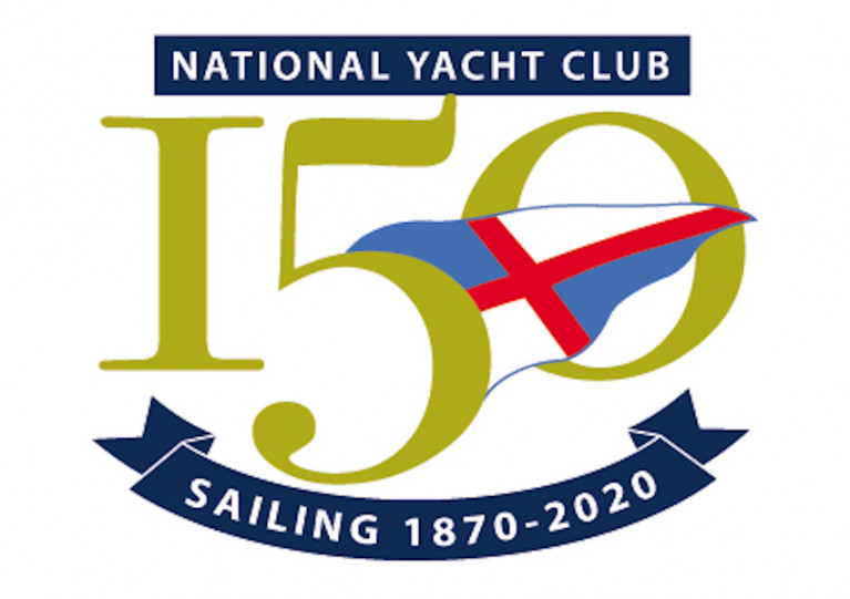 Dun Laoghaire's NYC 150th Regatta Now A One-Day Event Due To Covid-19 Restrictions