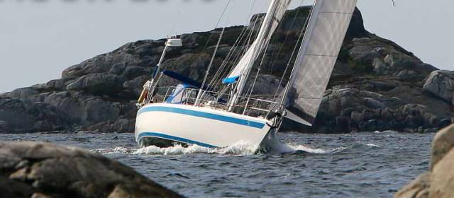 UK Sailmakers Ireland is offering percentage discounts off our year-round pricing for orders placed and paid for in September, October, and November 2018.