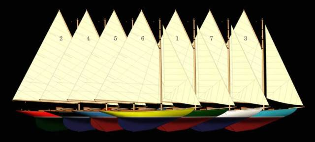 Dreams of long ago are re-born with relevance for today. The revived Dublin Bay 21 Class being re-created in Kilrush Boatyard will give an accessible introduction to classic wooden boat sailing in Dun Laoghaire in a way that is in tune with the modern trend towards non-ownership