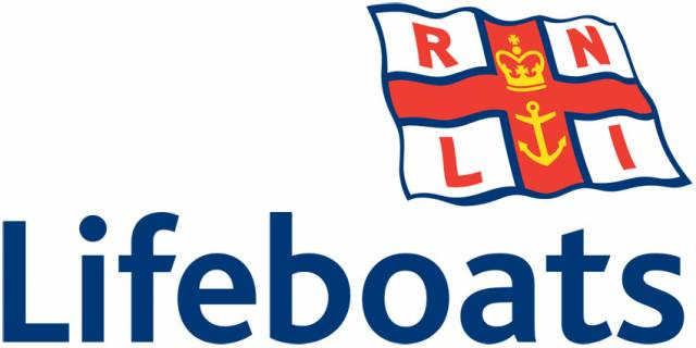 RNLI In Running For Douglas Shopping Centre's Charity Of The Year