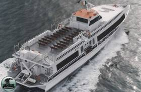 Inis Mór Ferry Operator Makes Deal To Halve Passenger Levy & Resume Winter Service