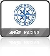 ISORA Holyhead – Douglas Race Tracker Live Here!