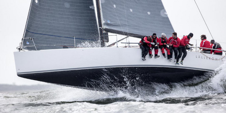 North Sails Hosts Webinar On J/111 Performance This Evening
