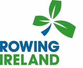 Italian To Be New High Performance Director for Rowing Ireland