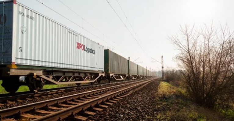 Plans for a new rail freight link between Ballina and (Belview) the Port of Waterford) is set to create a host of opportunities for local import and export businesses