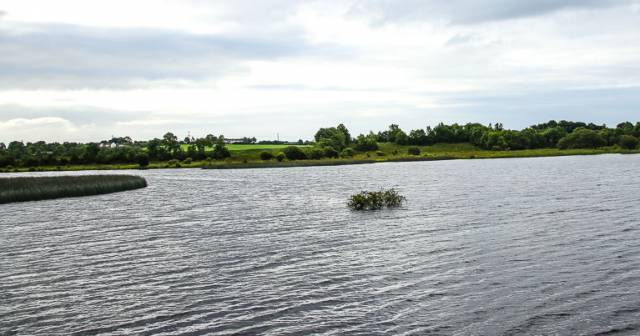 Inland Navigations of Ireland Historical Society Hosts Limerick Navigation Conference