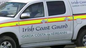 Emergency Services including the Irish Coastguard were praised by the Galway West Coroner