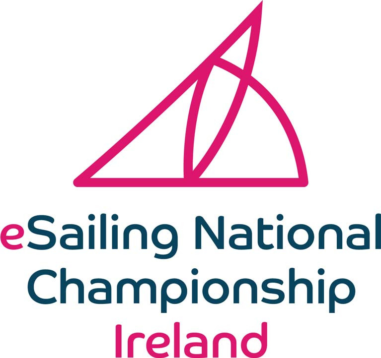 Irish eSailing National Championship is Launched