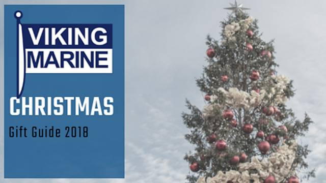 Viking Christmas.Make This Year S Christmas One To Remember With Viking Marine
