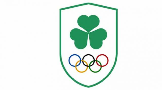 Irish Sailing Can Apply for Extra 'Discretionary' Funding From Olympic Federation of Ireland