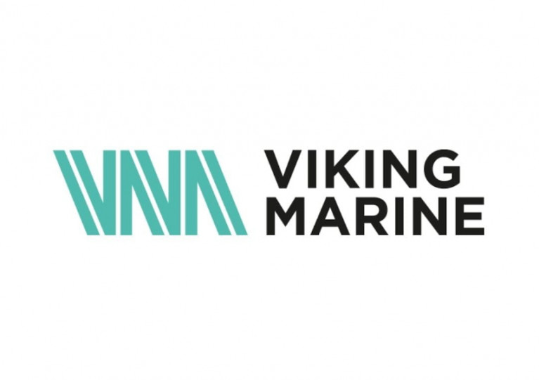 Safety Is Paramount At Dun Laoghaire's Viking Marine