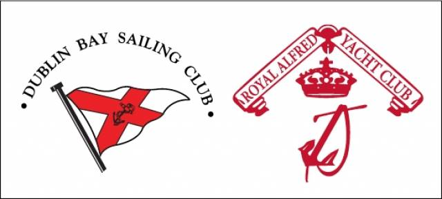 The historic Royal Alfred Yacht Club has been incorporated into DBSC following last night's EGM